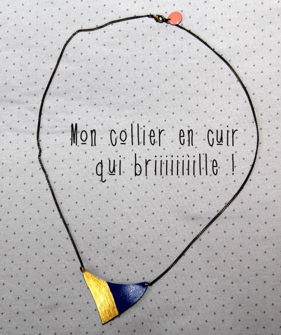 collier cuir 2