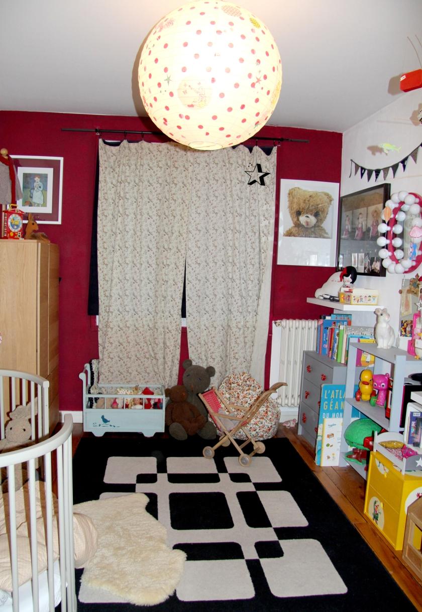 chambre Lola 3