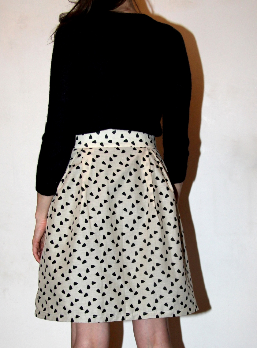 kelly skirt 9