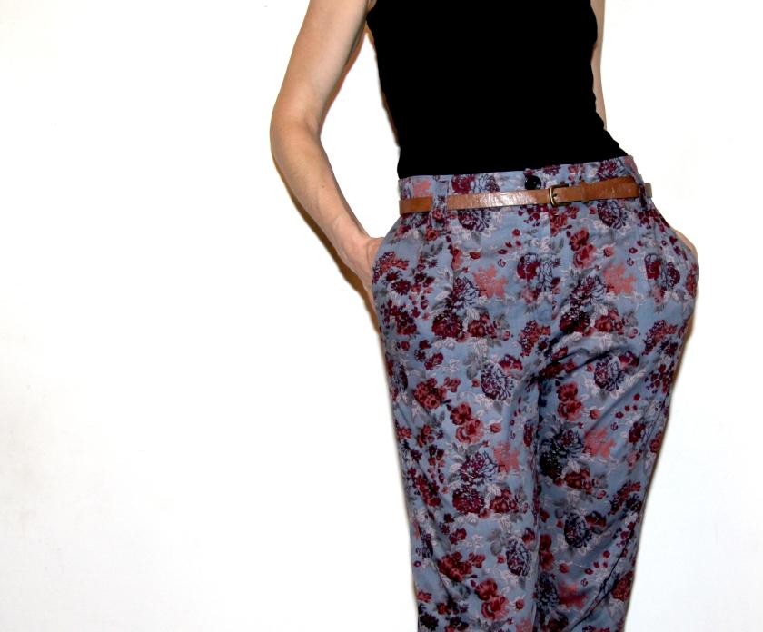 pantalon burda 1