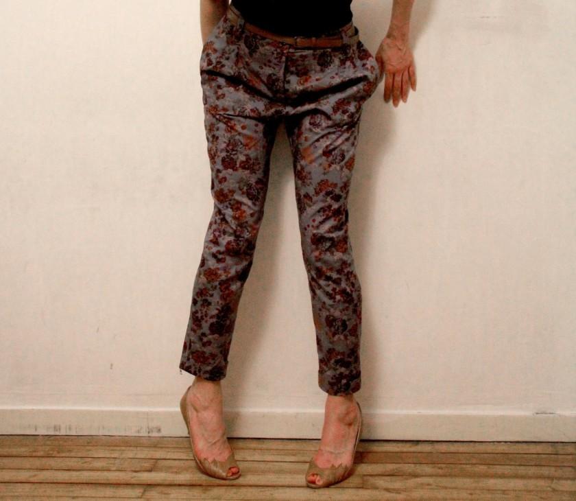 pantalon burda 2