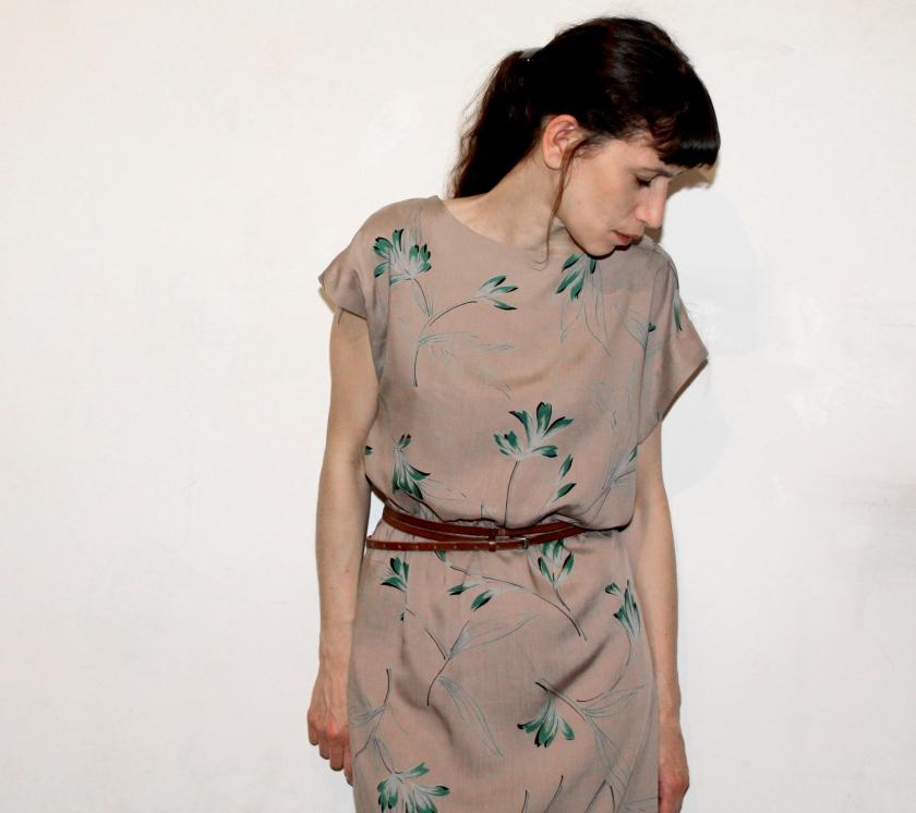 kimono dress 4