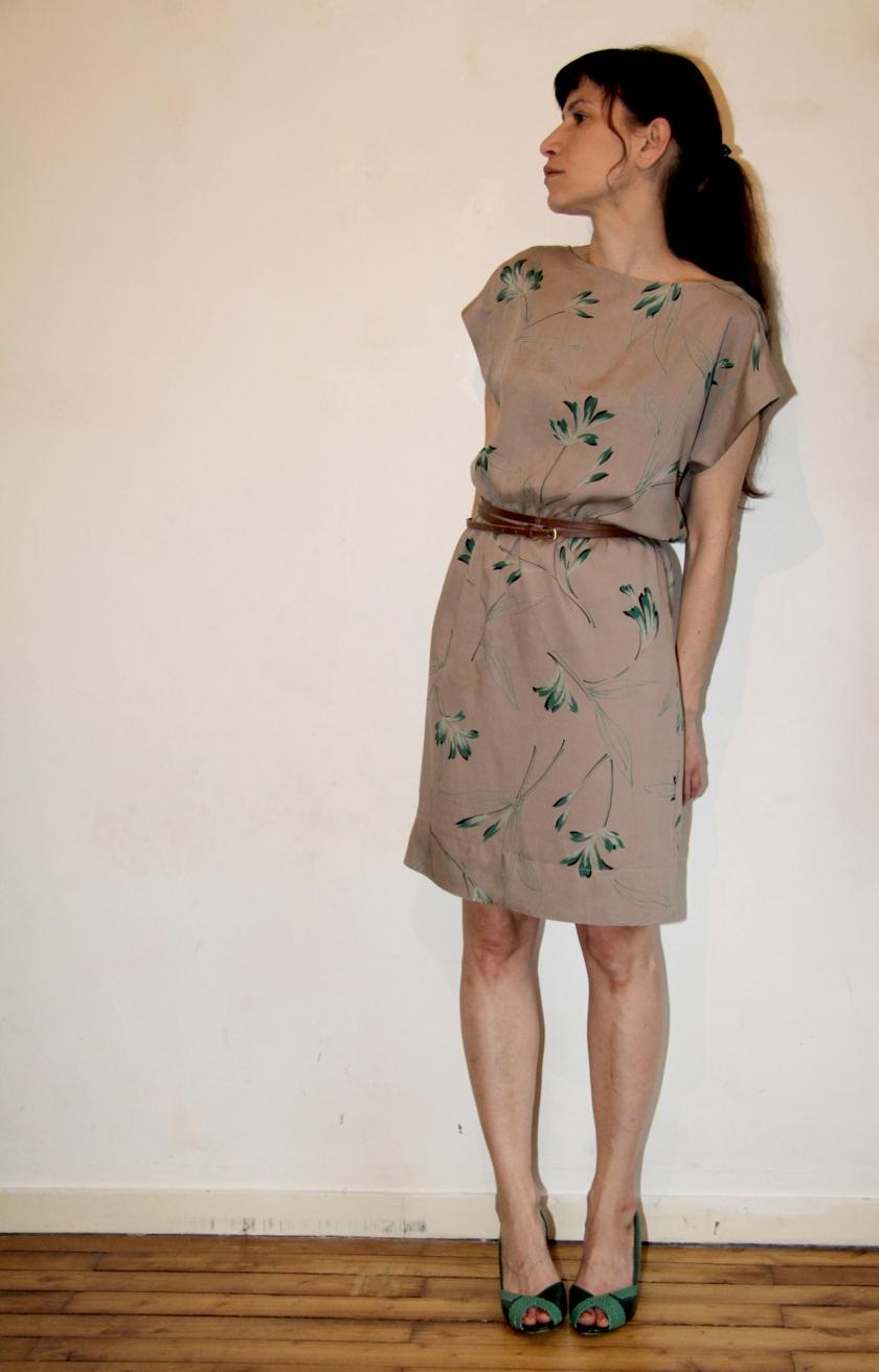 kimono dress 5