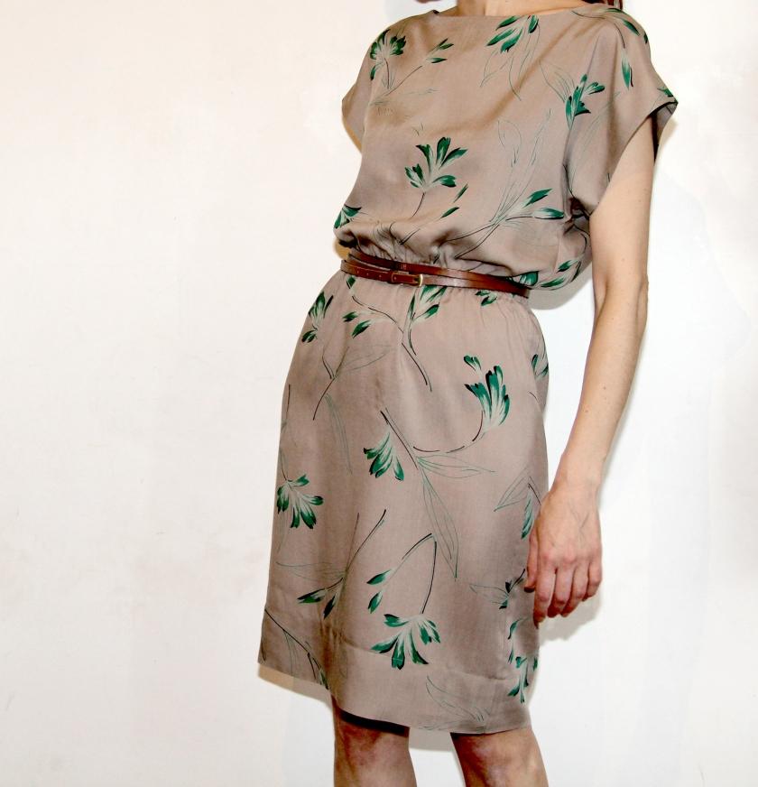 kimono dress 6