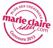 blog_crétarices_Marieclaireiées2013