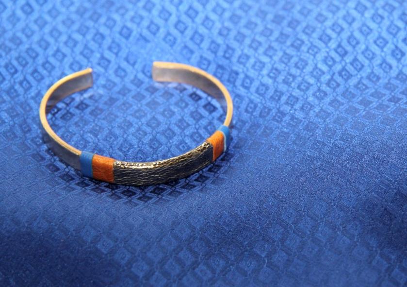 bracelet combishort