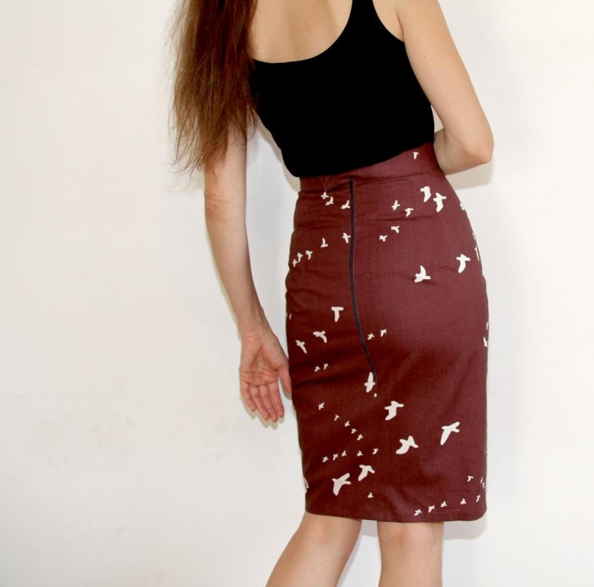 charlotte skirt 4