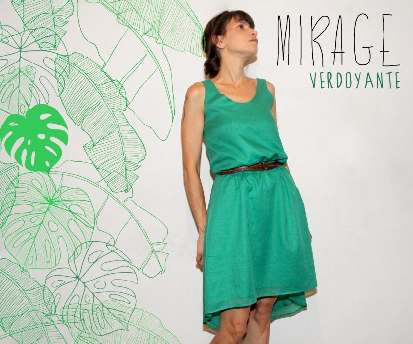 mirage verdoyante 3