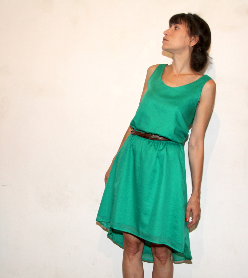 mirage verdoyante 8
