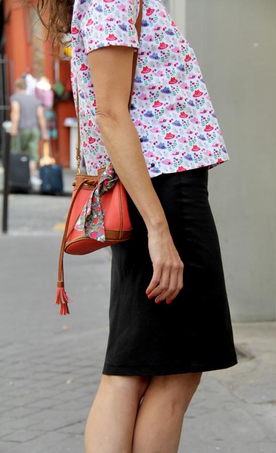 anne-marie / atelier brunette // jolies bobines