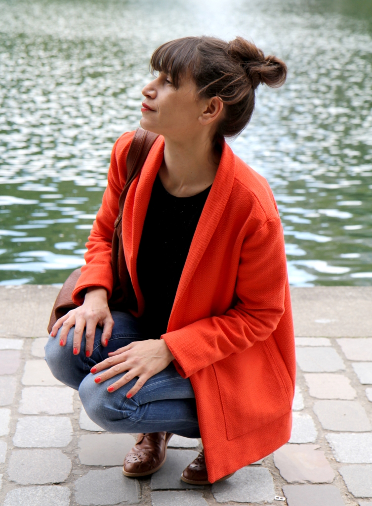 Michelle blog _ Jolies bobines