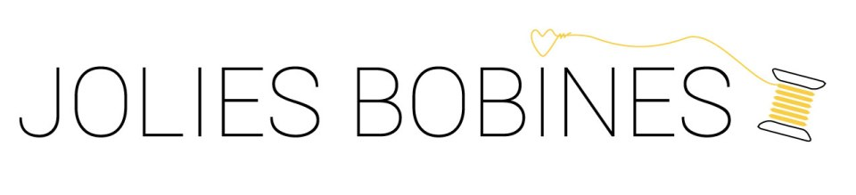 jolies-bobines-logo2-long