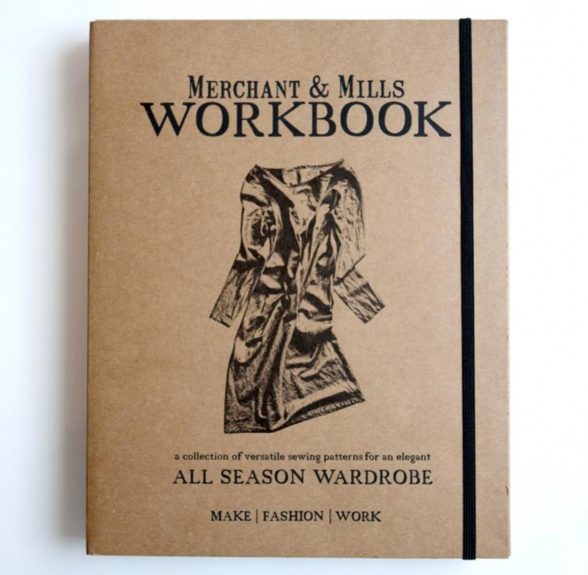 wokbook merchant and mills