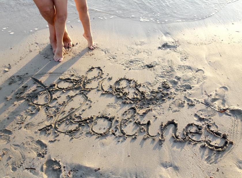 jolies bobines playa