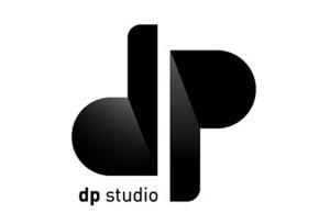 logo choisi DP-OK