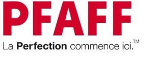 Nouveau Logo PFAFF - Copy